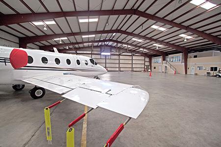 Hangar10_IMG_1376