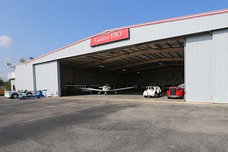 Hangar25_IMG_1882