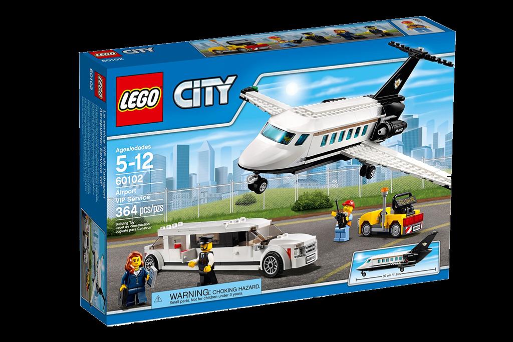 lego-city-airport-vip