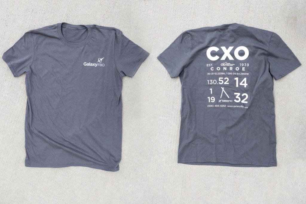 tshirt-2x